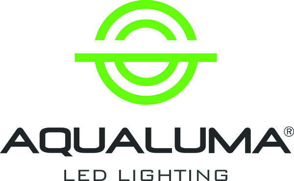 Aqualuma-Logo-2018_08_02_website_requirements