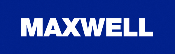 Maxwell Logo resized for website footer