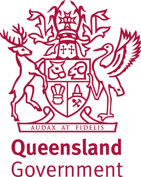 Qld-CoA-Stylised-2LS-MAROON_resized for website footer